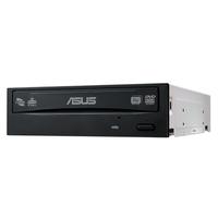 ASUS DRW-24D5MT Eingebaut DVD Super Multi DL Schwarz (Schwarz)