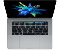 Apple MacBook Pro (Grau)