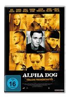 CONCORDE 2569 DVD 2D Gewöhnliche Ausgabe Blu-Ray-/DVD-Film