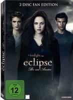 CONCORDE 2792 DVD 2D Deutsch, Englisch Blu-Ray-/DVD-Film