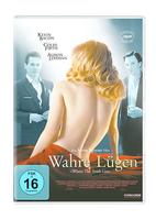 CONCORDE 2474 DVD 2D Deutsch, Englisch Blu-Ray-/DVD-Film