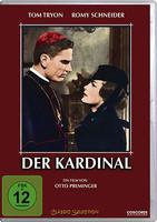 CONCORDE 20042 DVD/Blu-Ray 2D Deutsch Gewöhnliche Ausgabe Blu-Ray-/DVD-Film