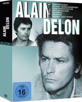 CONCORDE 1682 DVD 2D Deutsch Gewöhnliche Ausgabe Blu-Ray-/DVD-Film