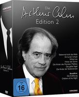 CONCORDE 1686 DVD 2D Deutsch, Englisch Gewöhnliche Ausgabe Blu-Ray-/DVD-Film