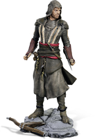 Ubisoft Assassin's Creed Sammlerfigur (Mehrfarben)