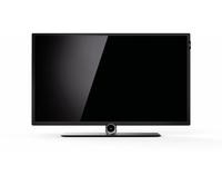 LOEWE bild 1.32 32Zoll Full HD Smart-TV WLAN Schwarz (Schwarz)