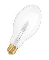 Osram HALOGEN VINTAGE 1906 OVAL1 20W E27 D warmweiß Halogenlampe