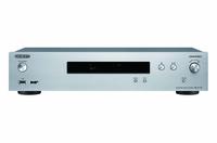 ONKYO NS-6170 2.0Kanäle Stereo Silber AV-Receiver (Silber)