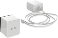 Arlo VMA4400 Lithium-Ion 2440mAh (Weiß)