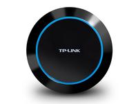 TP-LINK UP525 Innenraum Schwarz Ladegerät für Mobilgeräte (Schwarz)