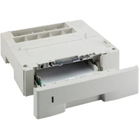 KYOCERA PF-1100 Papierfach 250Blätter (Weiß)