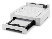 KYOCERA PF-5110 Papierfach 250Blätter (Weiß)