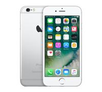 Renewd Apple iPhone 6s aufgearbeitet - 64GB Silber (Silber)