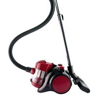 OK. OVC 3110 A Zylinder-Vakuum 1l 700W A Rot Staubsauger (Rot)