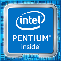 Intel Pentium G4560 3.5GHz 3MB Box