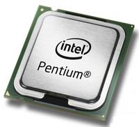 Intel Pentium G4600 3.6GHz 3MB Box