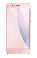 Huawei Honor 8 Premium 4G 64GB Pink (Pink)