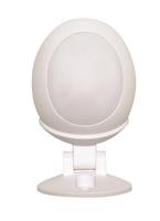 Bitron 902010/22A Bewegungsmelder (Weiß)