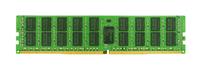 Synology RAMRG2133DDR4-32G 32GB DDR4 2133MHz ECC Speichermodul
