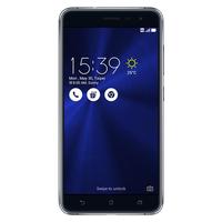 ASUS ZenFone 3 ZE552KL-1A001WW 4G 64GB (Schwarz)