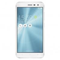 ASUS ZenFone 3 ZE552KL-1B002WW Dual SIM 4G 64GB Weiß (Weiß)