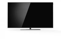 LOEWE bild 1.65 65Zoll 4K Ultra HD Smart-TV WLAN Schwarz (Schwarz)
