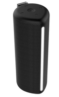 LG PH4 2,1 System 16W Zylinder Schwarz (Schwarz)