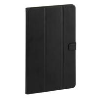 Vivanco 37626 10.1Zoll Blatt Schwarz Tablet-Schutzhülle (Schwarz)