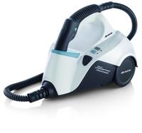 Ariete XVapor Comfort Aufrechter Dampfreiniger 1.2l 1500W