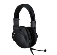 ROCCAT ROC-14-510 Headset