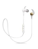 JayBird X3 im Ohr Binaural Bluetooth Weiß Mobiles Headset (Weiß)