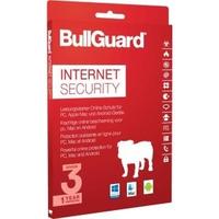 BullGuard Internet Security 1Jahr(e)