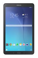 Samsung Galaxy Tab E (9.6, 3G) Tablet