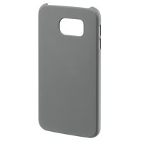 Hama Silk 5.1Zoll Handy-Abdeckung Grau (Grau)