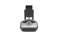 DJI CP.BX.000178 RF Wireless Grau, Silber Fernbedienung (Grau, Silber)