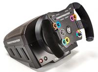 Thrustmaster TS-PC Racer Steuerrad PC Schwarz (Schwarz)
