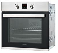 Sharp Home Appliances K-60D22IM1 Elektro 69l 2600W A Edelstahl (Edelstahl)