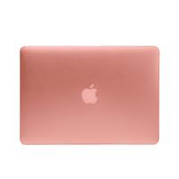 Incase CL90053 13Zoll Harte Schale Pink Notebooktasche (Pink)