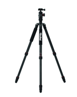 Rollei C5i Carbon Digitale Film/Kameras Karbon Stativ (Karbon)