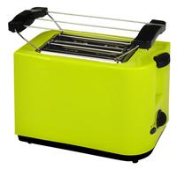 Efbe-Schott SC TO 5000 LEMON 2Scheibe(n) 700W Limette Toaster (Limette)