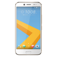 HTC 10 evo 4G 32GB Gold (Gold)