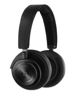 Bang & Olufsen Beoplay H7 Binaural Kopfband Schwarz Headset (Schwarz)