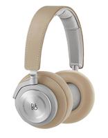 Bang & Olufsen Beoplay H7 Binaural Kopfband Braun Headset (Braun)