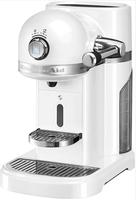 KitchenAid 5KES0503 Espressomaschine 1.4l Perleffekt (Perleffekt)