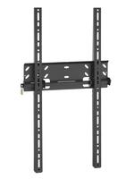Vogel's PFW 5015 Display-Wandhalter, Hochformat (Schwarz)