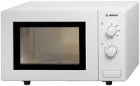Bosch HMT72M420 Mikrowelle (Weiß)