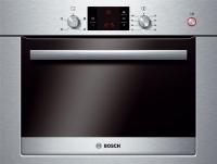 Bosch HBC24D553 (Silber)
