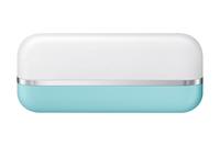Samsung ET-LA510 LED Blau, Weiß (Blau, Weiß)
