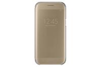 Samsung EF-ZA520 5.2Zoll Flip Gold (Gold)
