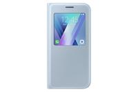 Samsung EF-CA520 5.2Zoll Flip Blau (Blau)